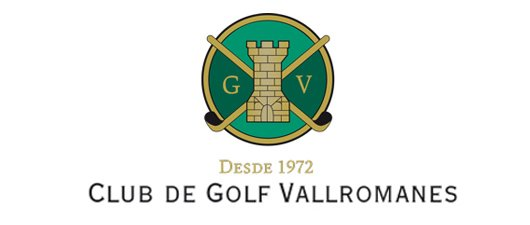 Club de Golf Vall Romanes